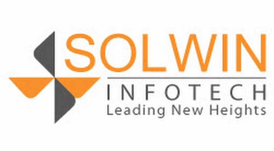 Magento 2 Advanced Newsletter Popup Extension by Solwin Infotech