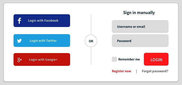 magento 2 social media extensions