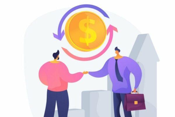 benefits of partners