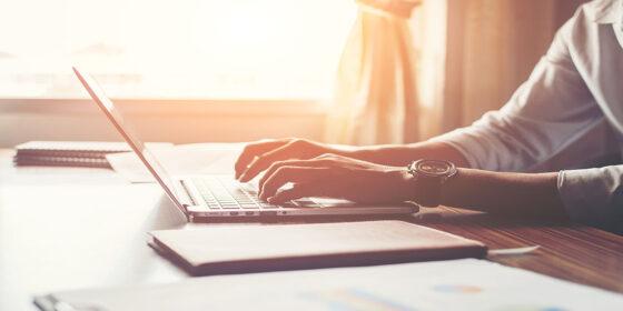 start_an_online_business