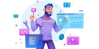 Magento_web_development