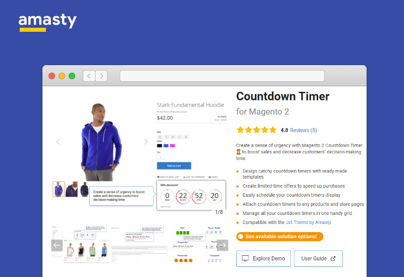 amasty-flash-sale-extension-for-magento-2