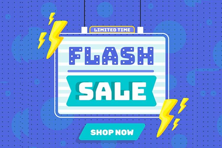 magento extension flash sale