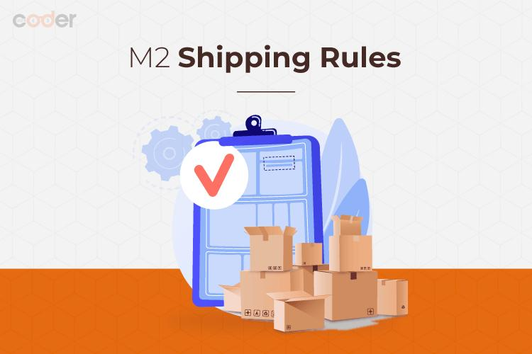landofcoder best magento 2 shipping rules extensions