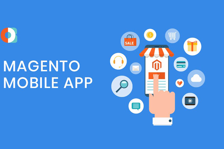 Optimize Magento Mobile App