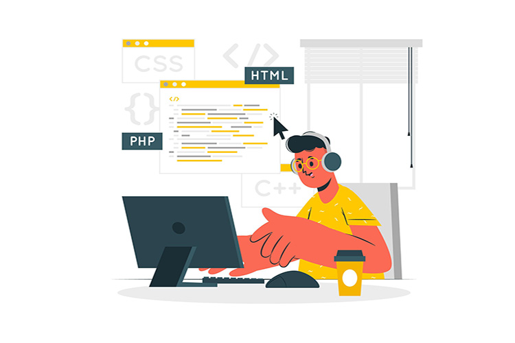 magento developer's expertise