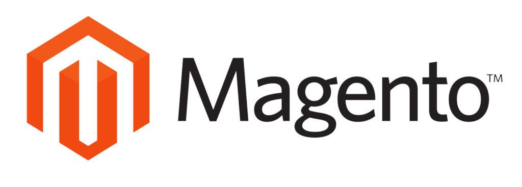 magento-ecommerce-platform-ce-ee