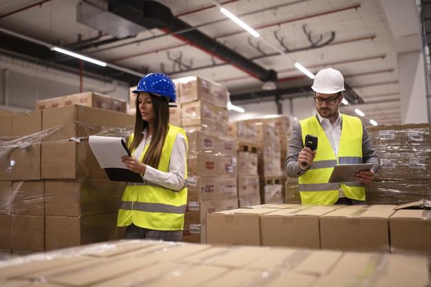 Magento Inventory management