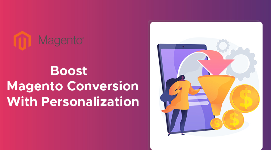 Tips to boost Magento conversion