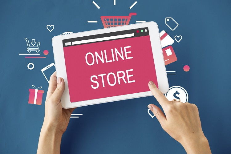 Magento 2 Edit Order Extension - Purchase any product by only one click