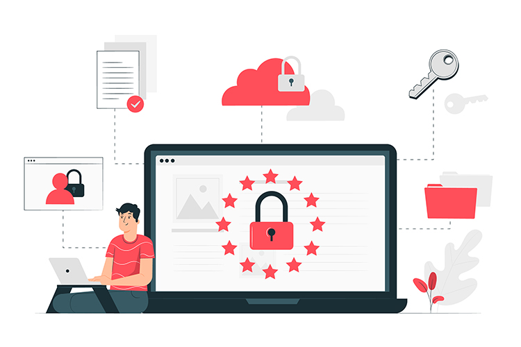 Train Developers For Secure Coding