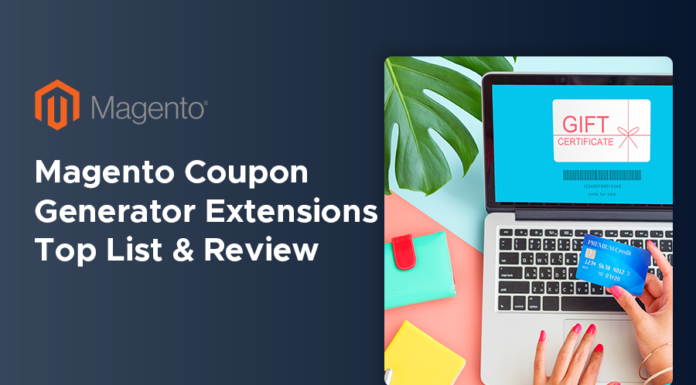 magento coupon generator extension review