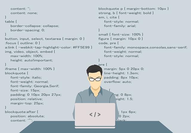 hiring developer