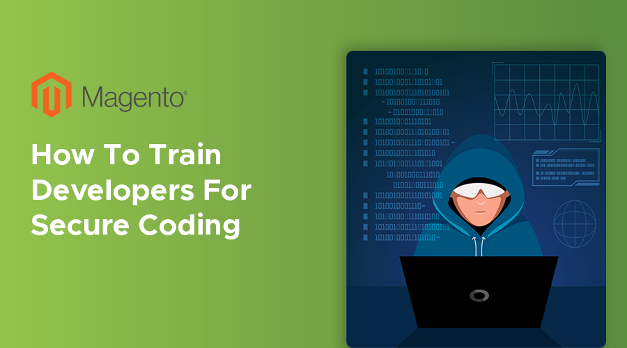 how-to-train-coder
