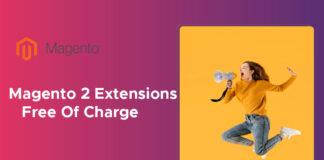 landofcoder free extensions