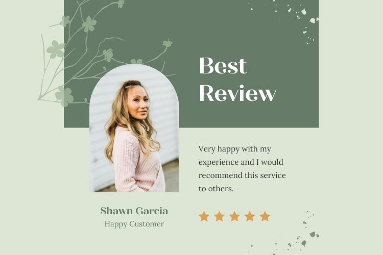 magento 2 customer feedback extension