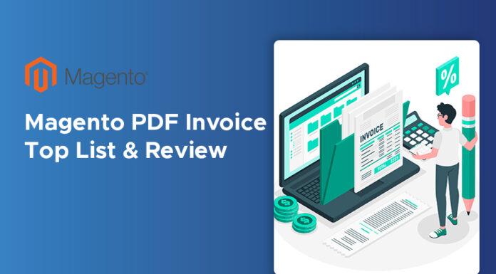 magento-2-pdf-invoice-extension