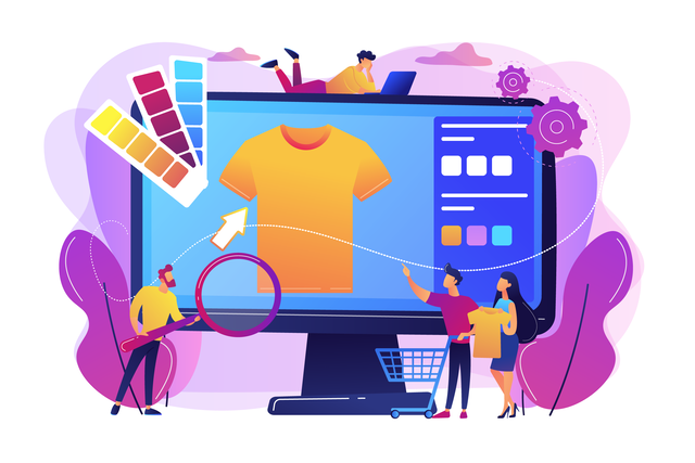 top magento 2 product feed extensions