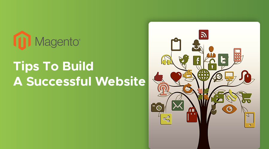 tips-to-build-a-website