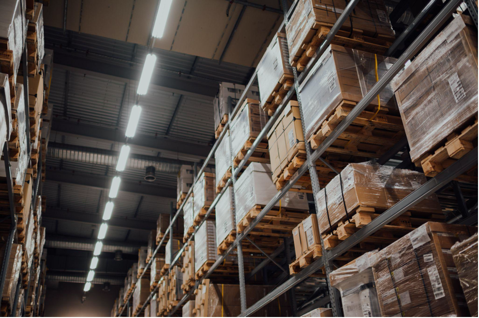 Top 5 open-source inventory management software for business