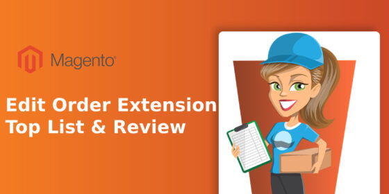 magento-2-edit-order-extension-top-list