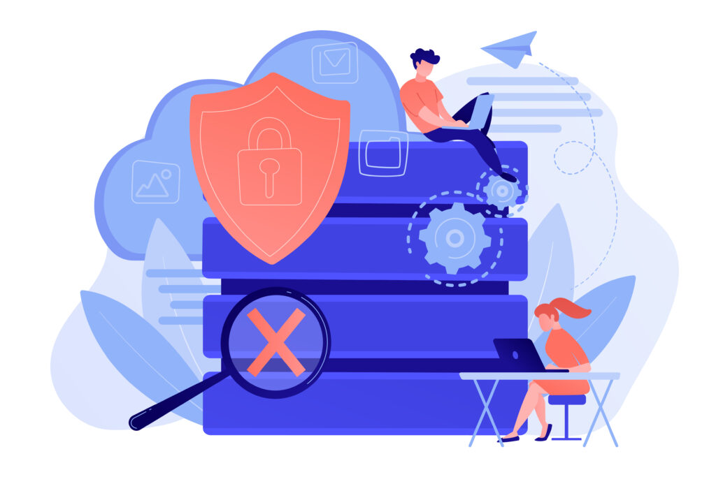 How to run Security Scan on your Magento Store?