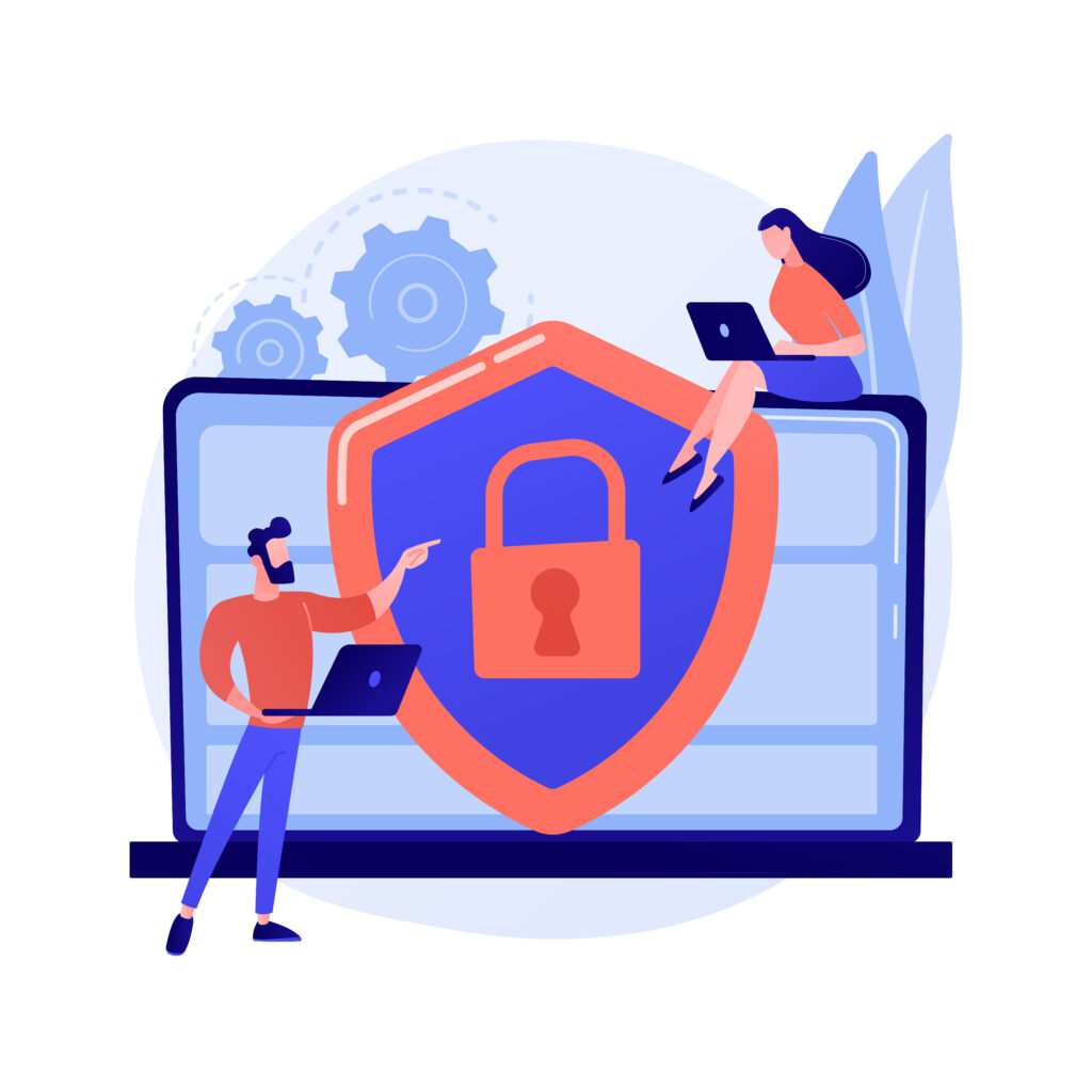 How Magento Deals with Security Threats?