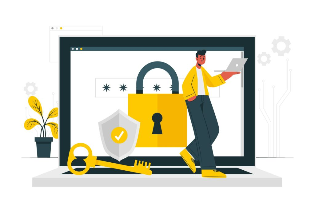 Magento Security Tools